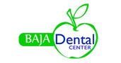 Baja Dental Center