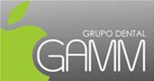 Grupo Dental Gamm