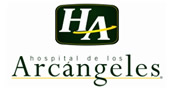 Hospital de los Arc�ngeles