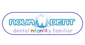 Nova Dent - Dental Infantil y Familiar